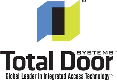 Sign In  sc 1 st  Total Door Systems & Total Door Systems - Partner Portal